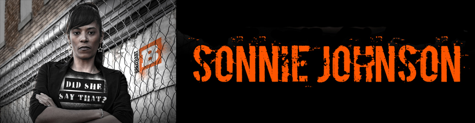 Name:  sonniejohnson_960x250.jpg