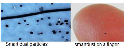 Name:  smart dust.png Views: 55 Size:  80.4 KB