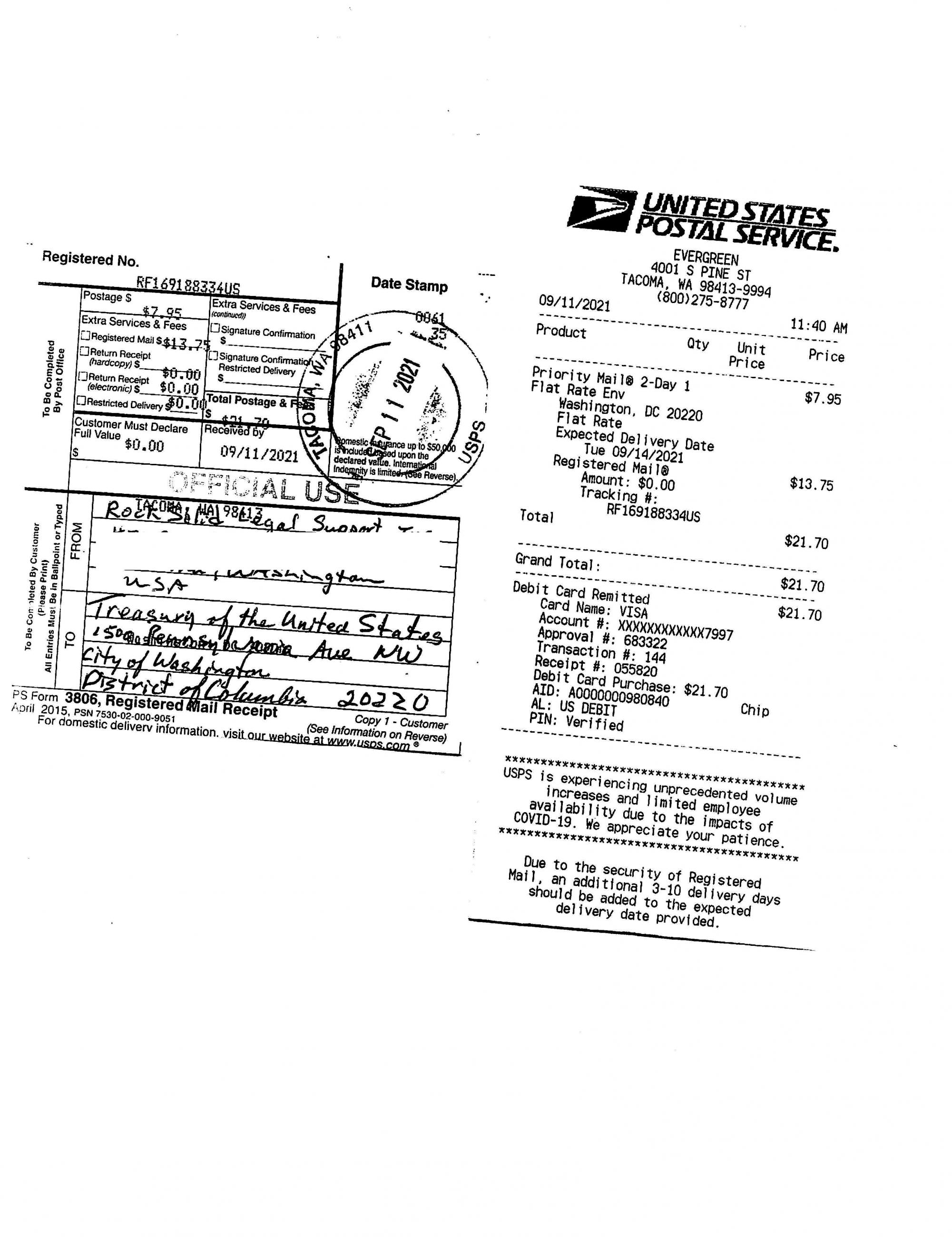 Name:  Final Judgment MERRILL - PRINTING AND SHIPPING RECEIPTS - 2021_09_11_11_56_30_Page_2.jpg Views: 39 Size:  460.3 KB