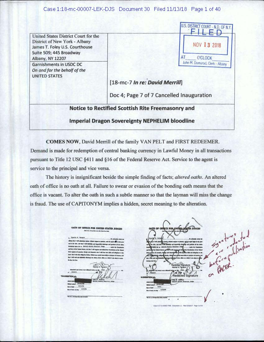 Name:  Doc 30 NOTICE to 33rd Dragon Court_Page_01.jpg Views: 540 Size:  118.4 KB