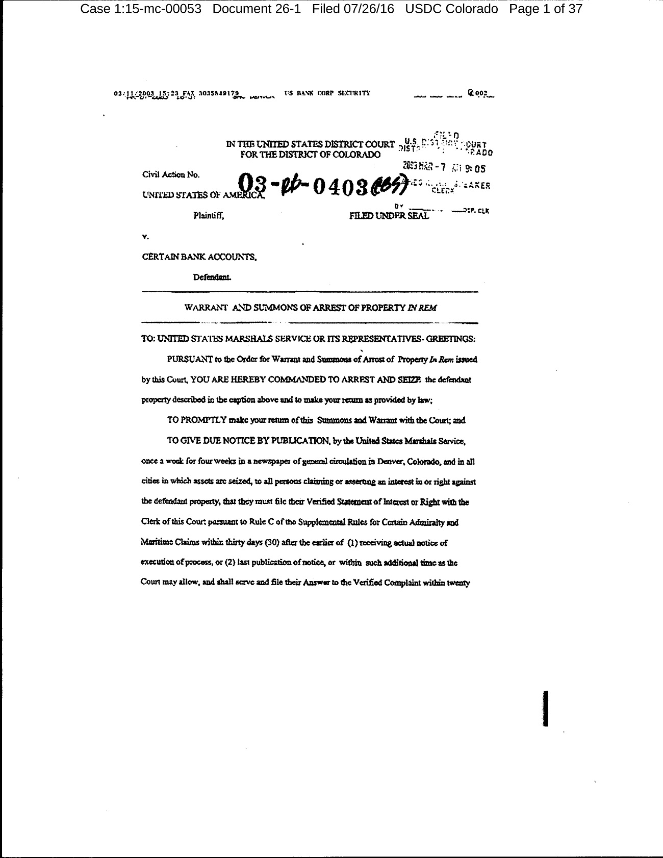 Name:  Doc 26 Warrant 03 403_Page_1.jpg