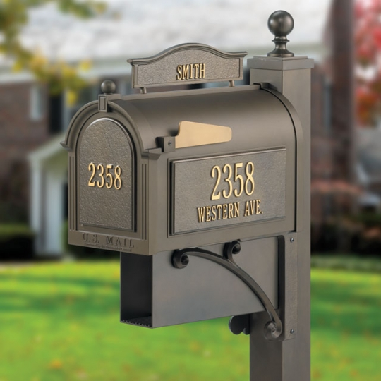 Name:  mailbox_packages_540_540.jpg Views: 205 Size:  155.7 KB