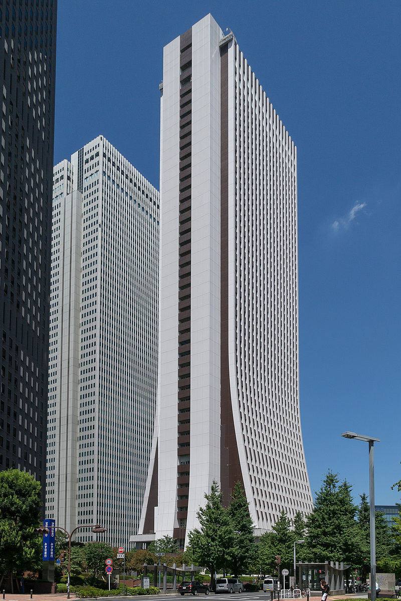 Name:  Great Reset SOMPO HOLDINGS building.jpg