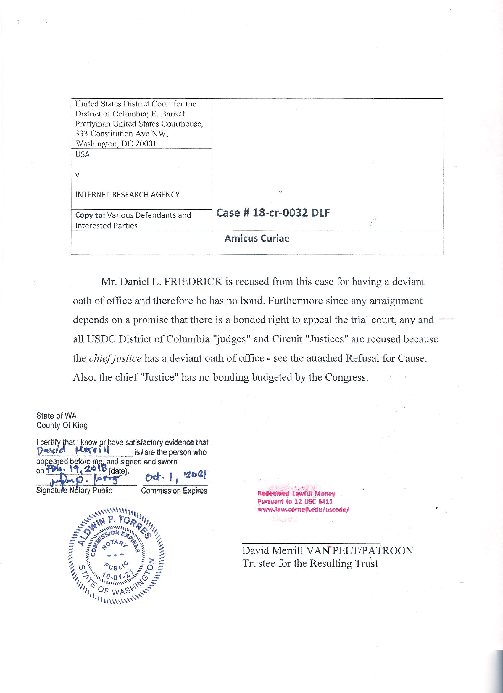 Name:  Amicus Curiae Brief_Page_01.jpg Views: 117 Size:  291.7 KB