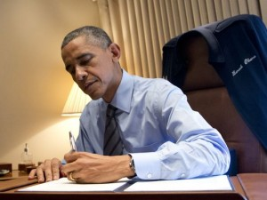 Name:  obamasigning-300x225.jpg