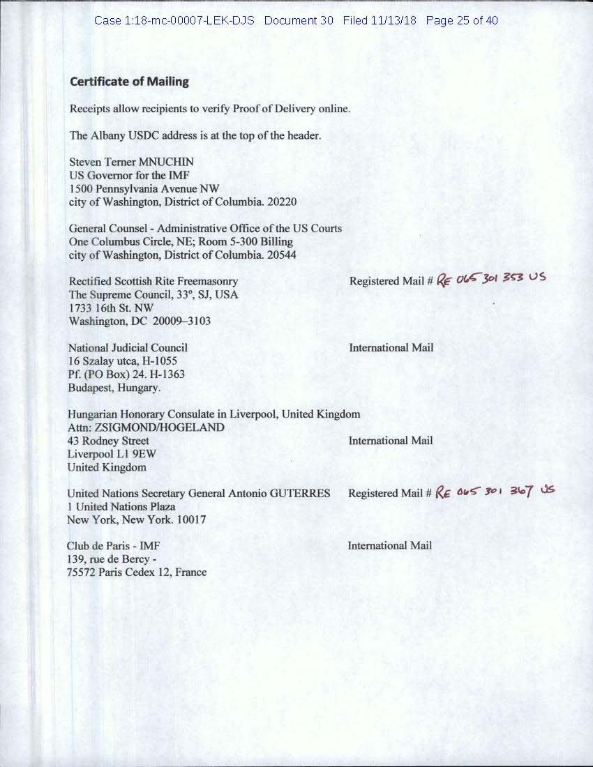 Name:  Doc 30 NOTICE to 33rd Dragon Court_Page_25.jpg Views: 79 Size:  89.7 KB