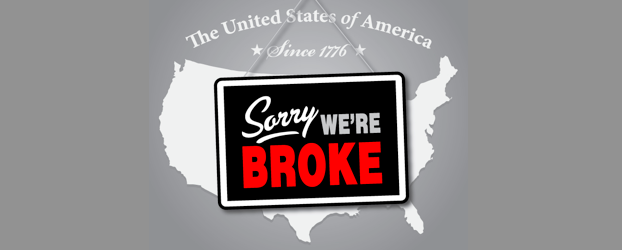 Name:  KWNPENTO-Have-Governments-Central-Banks-Bankrupted-The-West-sorry-were-broke.png Views: 256 Size:  70.4 KB