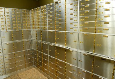 Name:  safety-deposit-boxes.jpg