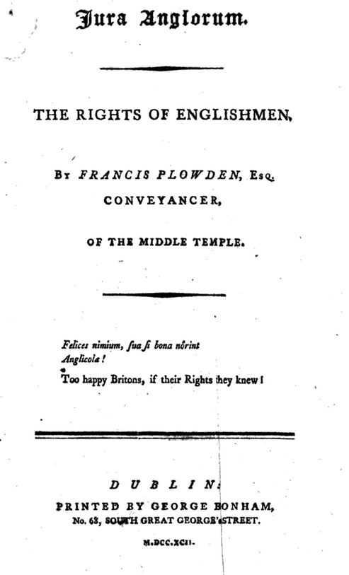 Name:  Jura Anglorum-The Rights of Englishmen.png Views: 140 Size:  99.0 KB
