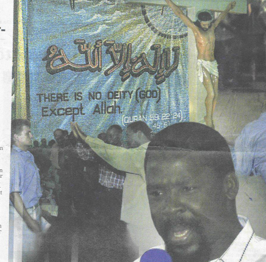 Name:  TBJoshua-Allah.jpg