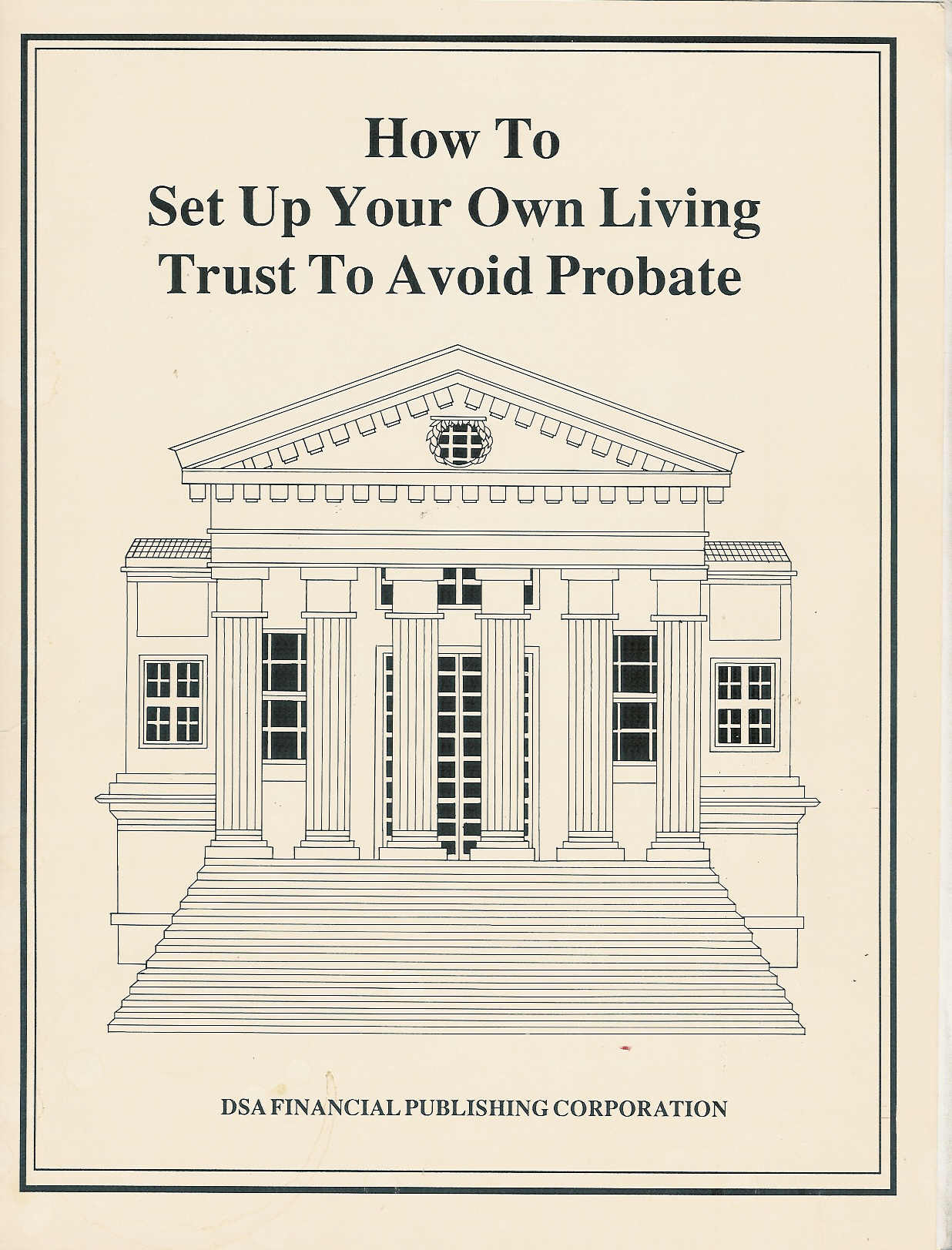 Name:  How To Set Up A Living Trust To Avoid Probate.jpg