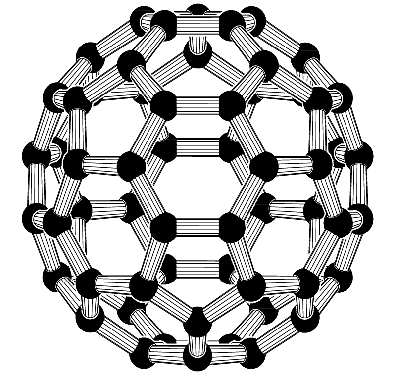 Name:  Carbon 60 structure.png Views: 34 Size:  91.2 KB