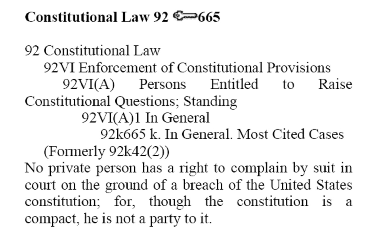 Name:  Padelford Savannah Party to the Contract Constitution.jpg Views: 233 Size:  170.4 KB