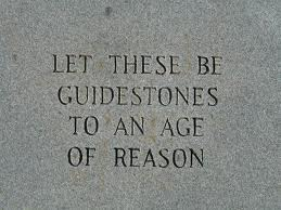 Name:  Georgia Guidestones Header.jpg