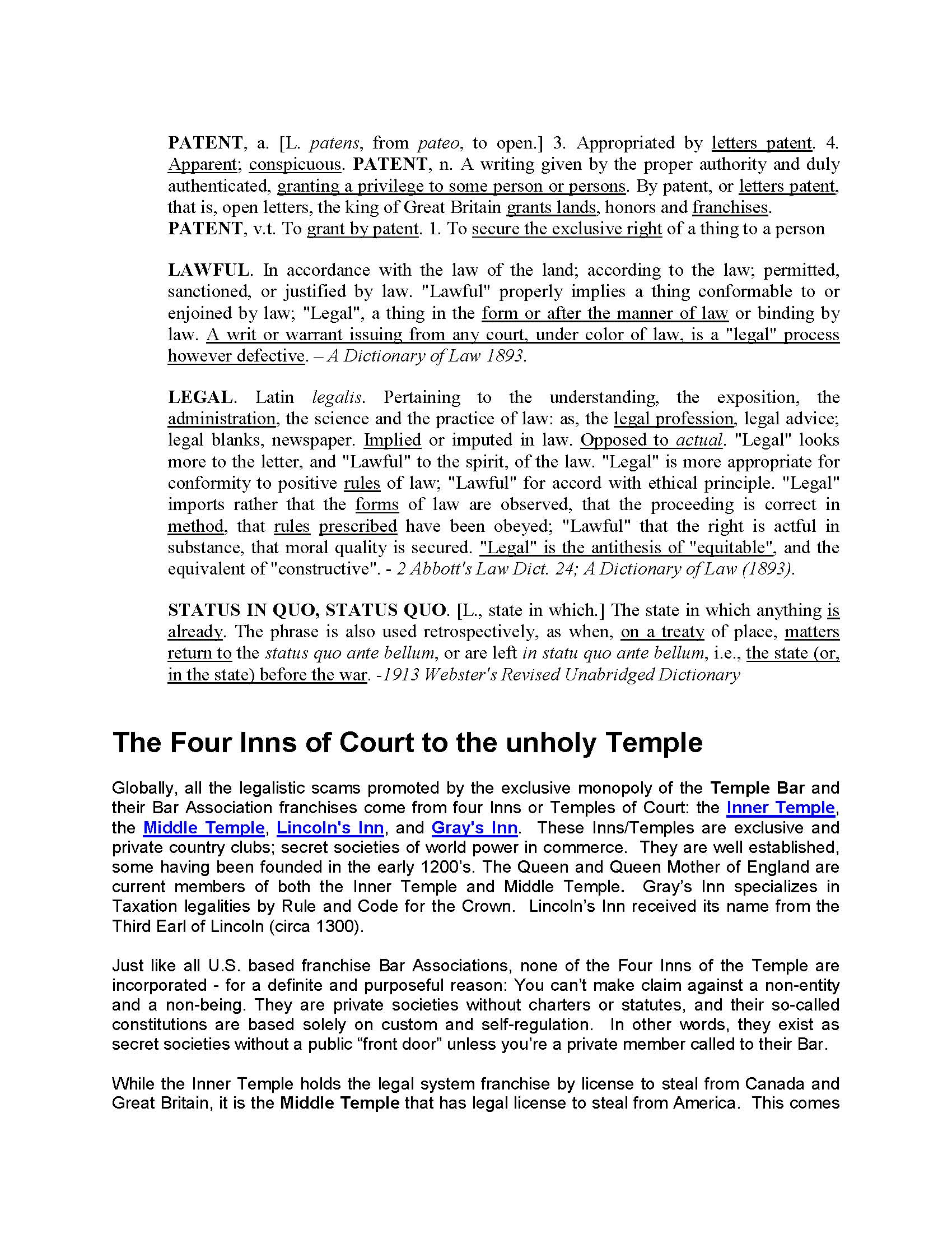 Name:  Crown Temple Society_Page_05.jpg Views: 31 Size:  449.5 KB