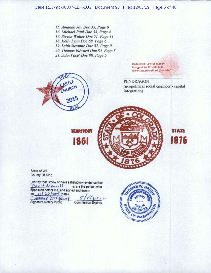 Name:  Doc 90 Joinder Adam Lincoln Vance CROWN indictment_Page_05.jpg Views: 85 Size:  95.7 KB